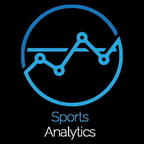 SportsAnalytics