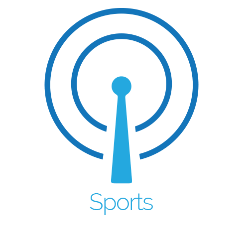 SportsBrodcasting