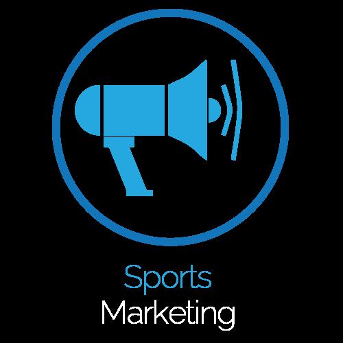 SportsMarketing