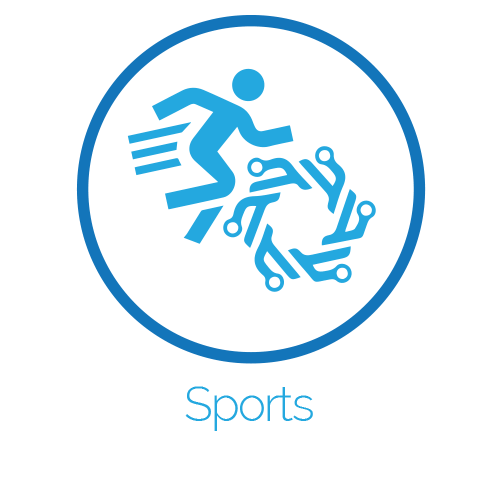 SportsTechnology