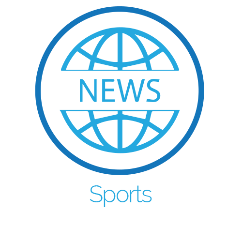 Sports-media