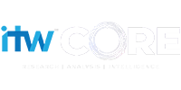 itw-final-core-logo