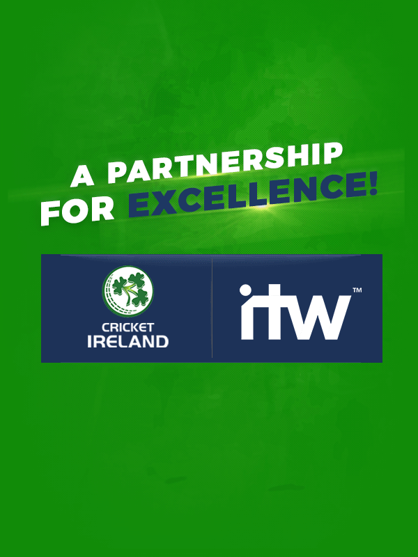 A Partnership for Excellence